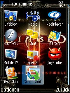 Screenshot0003.jpg