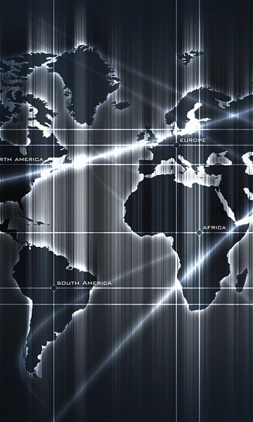Klicken Sie auf die Grafik für eine größere Ansicht  Name:LG GD880 Mini hindergrundbilder (2).jpg Hits:416 Größe:161,9 KB ID:36030