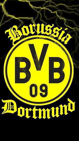 Klicken Sie auf die Grafik für eine größere Ansicht  Name:BVB-by-Sweet Devil.JPG Hits:18109 Größe:45,5 KB ID:36057
