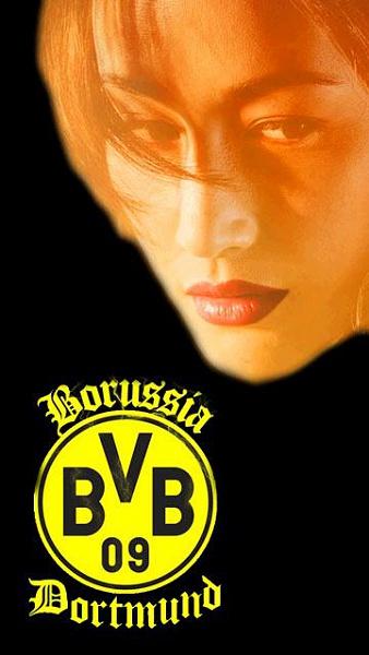 Klicken Sie auf die Grafik für eine größere Ansicht  Name:BVB-by-Sweet Devil (1).JPG Hits:568 Größe:30,5 KB ID:36058