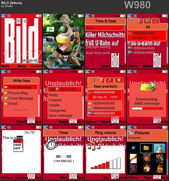 Klicken Sie auf die Grafik für eine größere Ansicht  Name:BILD Zeitung Preview.jpg Hits:242 Größe:407,7 KB ID:36061