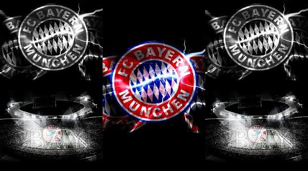 Klicken Sie auf die Grafik für eine größere Ansicht  Name:Bayern München Wallpaper (1).jpg Hits:18031 Größe:170,0 KB ID:36110