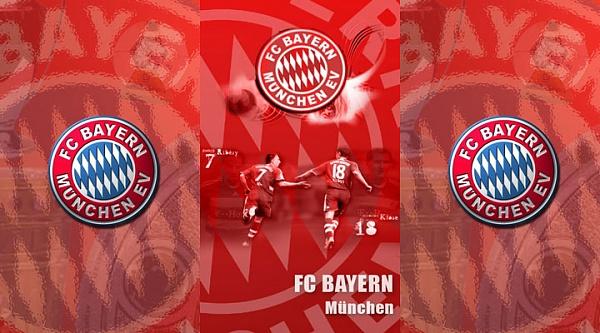 Klicken Sie auf die Grafik für eine größere Ansicht  Name:Bayern München Wallpaper (2).jpg Hits:1625 Größe:209,7 KB ID:36111