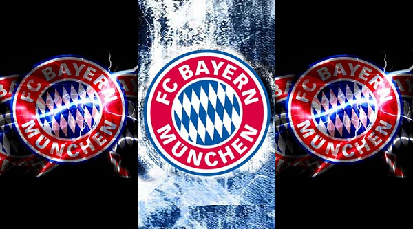 Klicken Sie auf die Grafik für eine größere Ansicht  Name:Bayern München Wallpaper (3).jpg Hits:26050 Größe:223,7 KB ID:36112