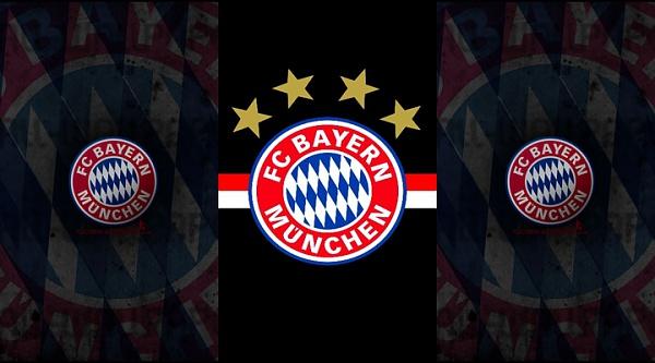 Klicken Sie auf die Grafik für eine größere Ansicht  Name:Bayern München Wallpaper (4).jpg Hits:10433 Größe:145,5 KB ID:36113