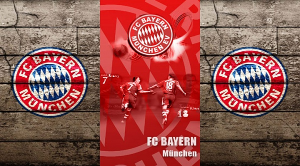 Klicken Sie auf die Grafik für eine größere Ansicht  Name:Bayern München Wallpaper (5).jpg Hits:3420 Größe:258,5 KB ID:36114