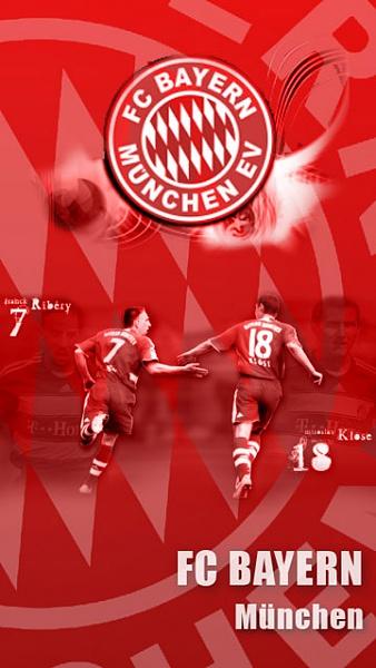 Klicken Sie auf die Grafik für eine größere Ansicht  Name:FC-BAyern-München-Logo-by-Sweet-Devil.jpg Hits:5185 Größe:54,0 KB ID:36224