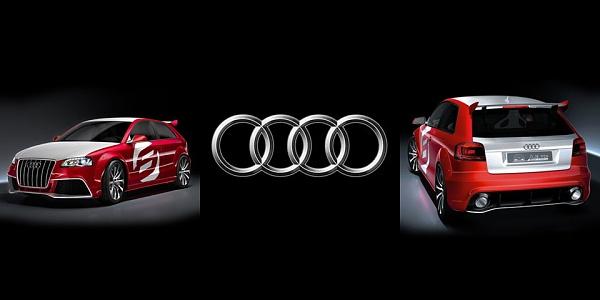 Klicken Sie auf die Grafik für eine größere Ansicht  Name:Audi A3 Logos.jpg Hits:312 Größe:103,5 KB ID:36226