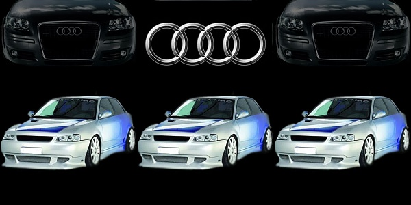 Klicken Sie auf die Grafik für eine größere Ansicht  Name:Audi A3 Logos (1).jpg Hits:402 Größe:169,5 KB ID:36227