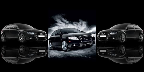 Klicken Sie auf die Grafik für eine größere Ansicht  Name:Audi A3 Logos (2).jpg Hits:341 Größe:131,5 KB ID:36228