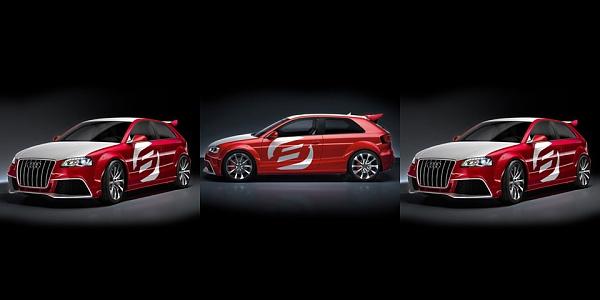 Klicken Sie auf die Grafik für eine größere Ansicht  Name:Audi A3 Logos (3).jpg Hits:290 Größe:115,5 KB ID:36229