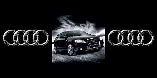 Klicken Sie auf die Grafik für eine größere Ansicht  Name:Audi A3 Logos (4).jpg Hits:663 Größe:102,5 KB ID:36230