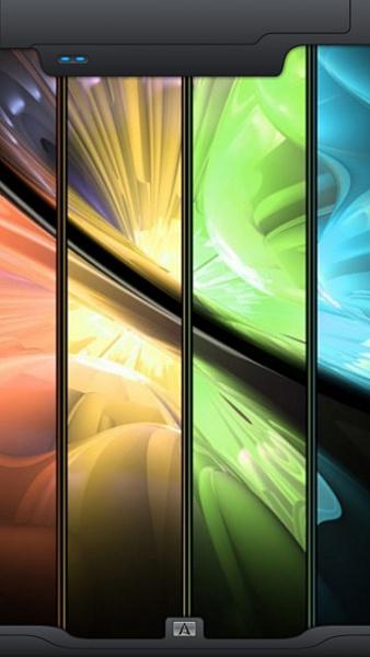 Klicken Sie auf die Grafik für eine größere Ansicht  Name:Nokia X6 Wallpaper (12).jpg Hits:693 Größe:97,7 KB ID:36481