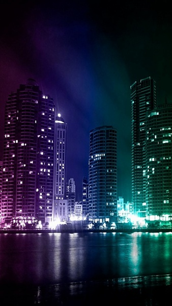 Klicken Sie auf die Grafik für eine größere Ansicht  Name:Nokia X6 Hindergrundbilder (5).jpg Hits:332 Größe:77,3 KB ID:36494