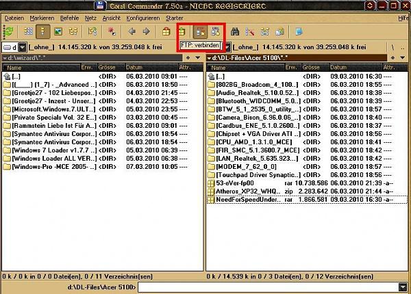 Klicken Sie auf die Grafik für eine größere Ansicht  Name:tc3.JPG Hits:61 Größe:126,8 KB ID:36559