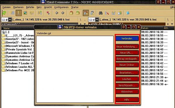 Klicken Sie auf die Grafik für eine größere Ansicht  Name:tc3FTP.JPG Hits:62 Größe:86,9 KB ID:36560