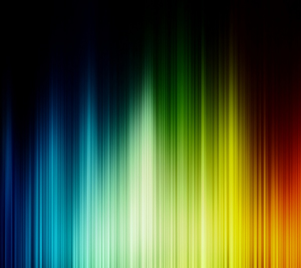 Klicken Sie auf die Grafik für eine größere Ansicht  Name:Motorola Milestone Logos (3).jpg Hits:100 Größe:209,4 KB ID:36575