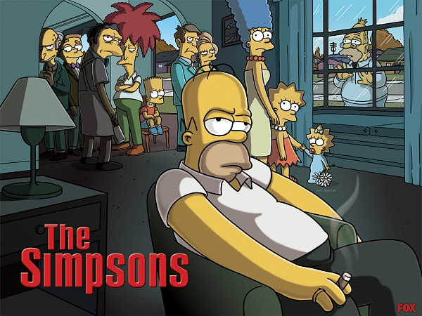 Klicken Sie auf die Grafik für eine größere Ansicht  Name:The-Smpsons-the-simpsons-129988_1024_768[1].jpg Hits:1184 Größe:266,8 KB ID:36739