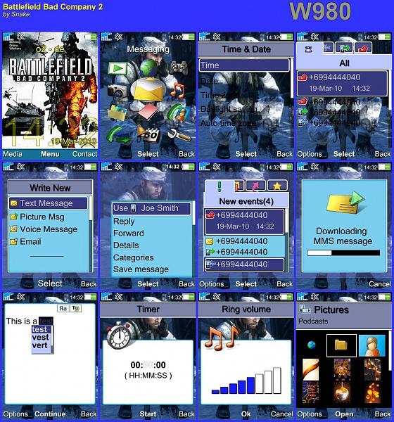 Klicken Sie auf die Grafik für eine größere Ansicht  Name:Battlefield Bad Company 2 Preview.jpg Hits:410 Größe:465,1 KB ID:36833