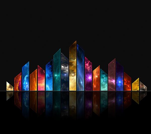 Klicken Sie auf die Grafik für eine größere Ansicht  Name:Xperia X10 Wallpaper (13).jpg Hits:787 Größe:239,7 KB ID:36849