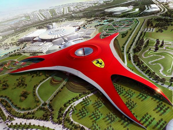 Klicken Sie auf die Grafik für eine größere Ansicht  Name:Ferrari.jpg Hits:149 Größe:430,1 KB ID:36948