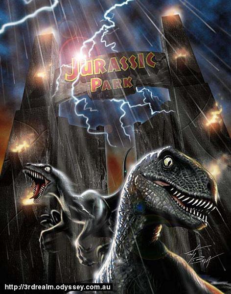 Klicken Sie auf die Grafik für eine größere Ansicht  Name:Jurassic-Park4.jpg Hits:773 Größe:80,0 KB ID:37609