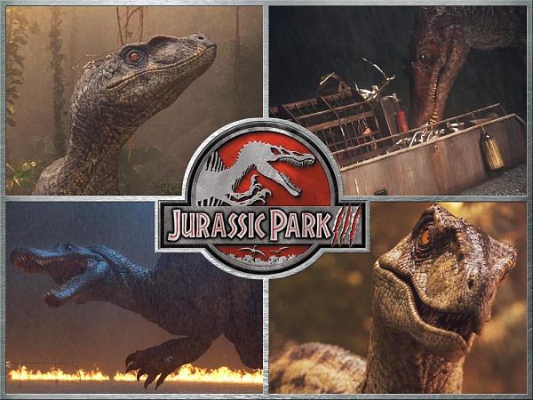 Klicken Sie auf die Grafik für eine größere Ansicht  Name:Movie-Jurassic-Park-7383.jpg Hits:772 Größe:143,8 KB ID:37611