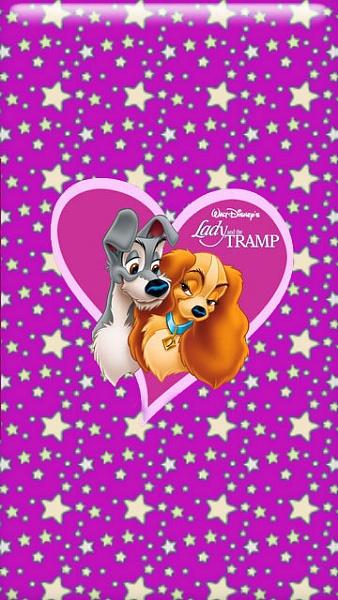 Klicken Sie auf die Grafik für eine größere Ansicht  Name:Disney Wallpaper.jpg Hits:335 Größe:84,9 KB ID:38543