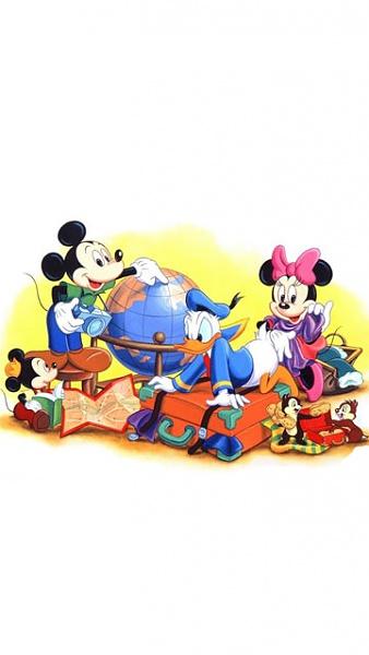 Klicken Sie auf die Grafik für eine größere Ansicht  Name:Disney Wallpaper (4).jpg Hits:281 Größe:35,5 KB ID:38547