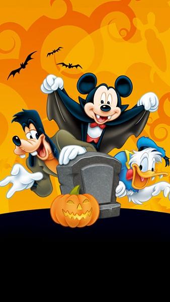 Klicken Sie auf die Grafik für eine größere Ansicht  Name:Disney Wallpaper (5).jpg Hits:266 Größe:48,0 KB ID:38548