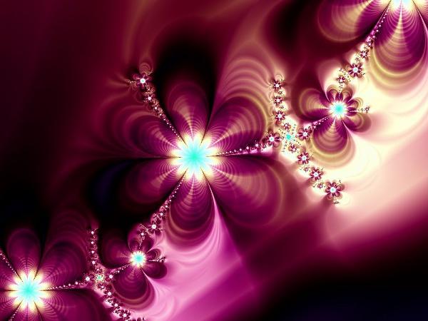 Klicken Sie auf die Grafik für eine größere Ansicht  Name:girly-abstract-flowers-purple.jpg Hits:171 Größe:84,6 KB ID:38595