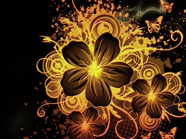 Klicken Sie auf die Grafik für eine größere Ansicht  Name:abstract-flowers-in-black.jpg Hits:173 Größe:312,5 KB ID:38596