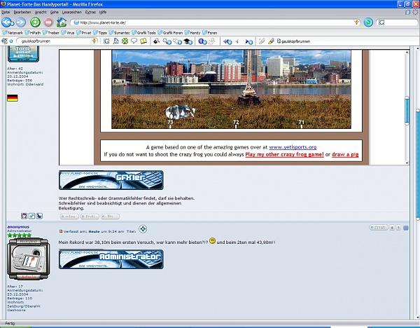 Klicken Sie auf die Grafik für eine größere Ansicht  Name:zuschneiden7vf_774.jpg Hits:274 Größe:287,3 KB ID:3862