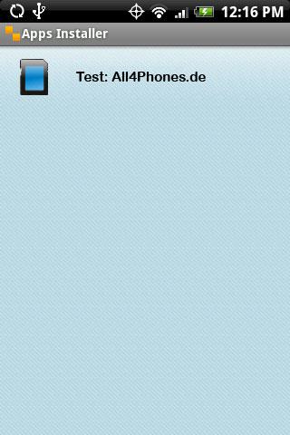 Klicken Sie auf die Grafik für eine größere Ansicht  Name:AppsInstaller-Preview.jpg Hits:78099 Größe:26,4 KB ID:39046