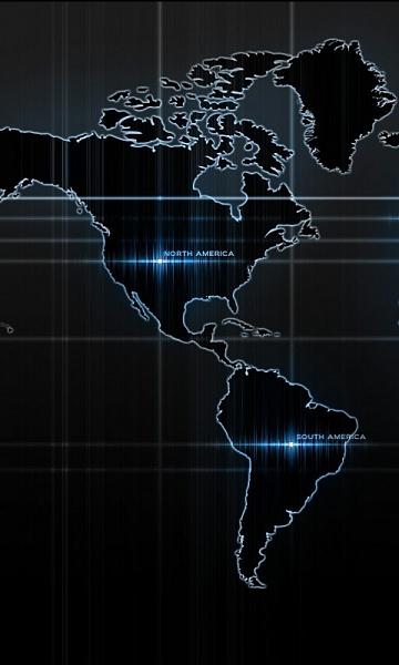 Klicken Sie auf die Grafik für eine größere Ansicht  Name:Dell Mini 5 Wallpaper (9).jpg Hits:232 Größe:84,5 KB ID:39163