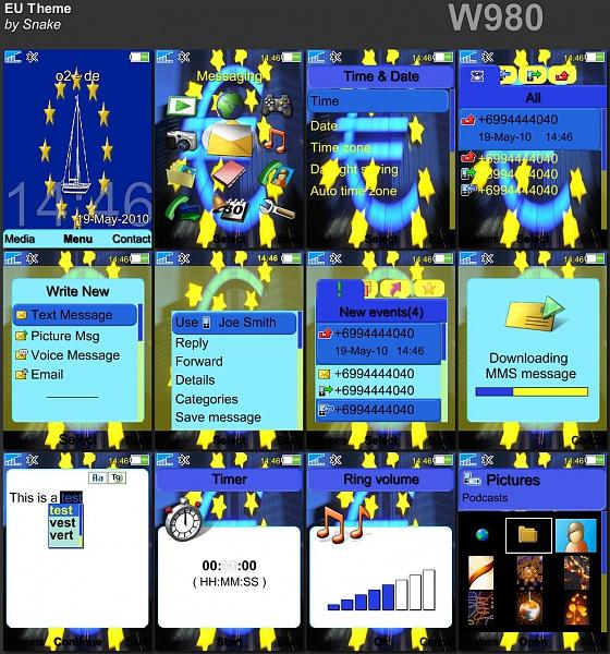 Klicken Sie auf die Grafik für eine größere Ansicht  Name:EU Theme Previev.jpg Hits:117 Größe:414,6 KB ID:39190