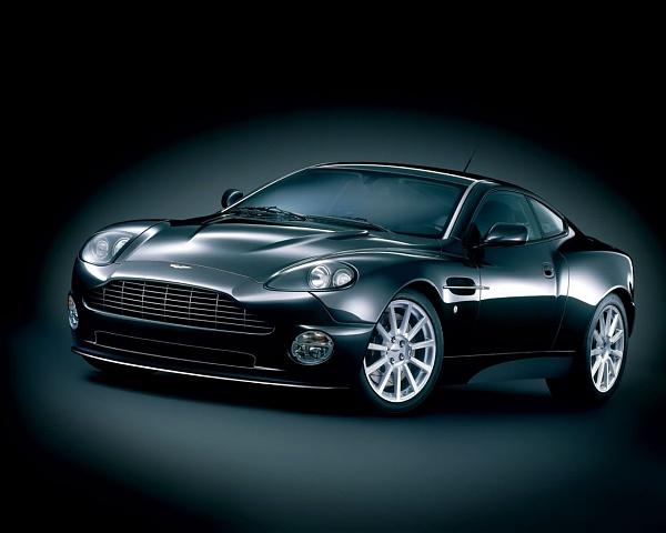 Klicken Sie auf die Grafik für eine größere Ansicht  Name:Aston Martin.jpg Hits:194 Größe:98,8 KB ID:39462