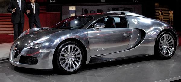 Klicken Sie auf die Grafik für eine größere Ansicht  Name:Bugatti-Veyron.jpg Hits:243 Größe:150,5 KB ID:39469