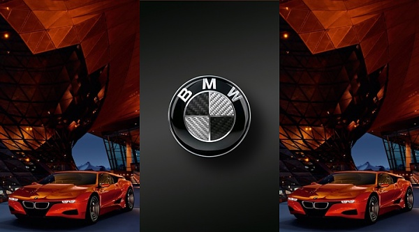 Klicken Sie auf die Grafik für eine größere Ansicht  Name:BMW.jpg Hits:367 Größe:164,0 KB ID:39511