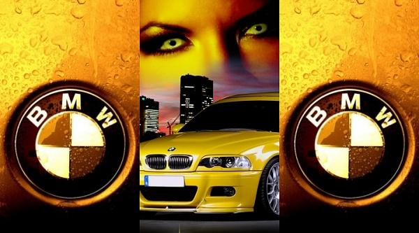 Klicken Sie auf die Grafik für eine größere Ansicht  Name:BMW (1).jpg Hits:375 Größe:197,7 KB ID:39512