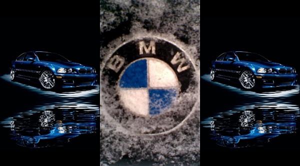 Klicken Sie auf die Grafik für eine größere Ansicht  Name:BMW (2).jpg Hits:317 Größe:154,4 KB ID:39513