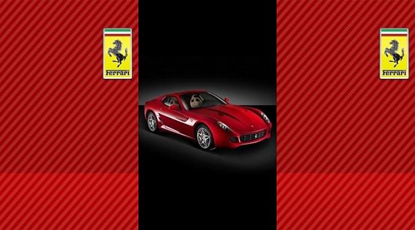 Klicken Sie auf die Grafik für eine größere Ansicht  Name:Ferrari.jpg Hits:337 Größe:155,1 KB ID:39514