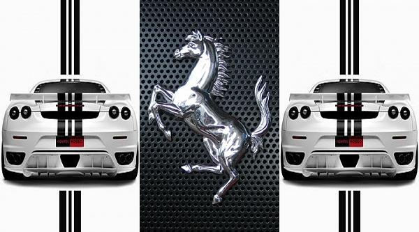 Klicken Sie auf die Grafik für eine größere Ansicht  Name:Ferrari (2).jpg Hits:343 Größe:169,2 KB ID:39516