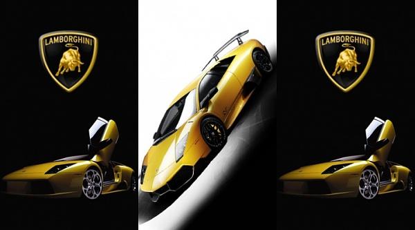 Klicken Sie auf die Grafik für eine größere Ansicht  Name:Lamborghini 1.jpg Hits:335 Größe:112,5 KB ID:39517