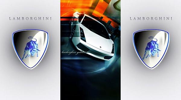 Klicken Sie auf die Grafik für eine größere Ansicht  Name:Lamborghini 2.jpg Hits:268 Größe:120,6 KB ID:39518