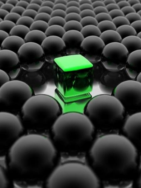 Klicken Sie auf die Grafik für eine größere Ansicht  Name:HTC Touch Diamond (12).jpg Hits:1248 Größe:66,5 KB ID:39693