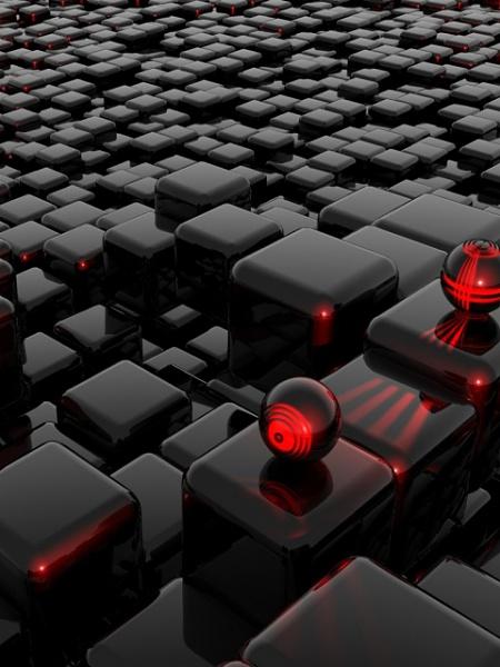 Klicken Sie auf die Grafik für eine größere Ansicht  Name:HTC Touch Diamond Hintergrundbilder (13).jpg Hits:349 Größe:96,4 KB ID:39716