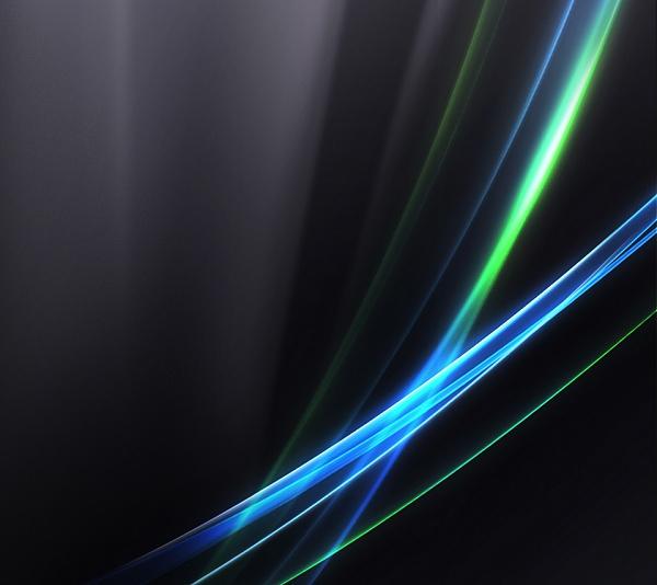 Klicken Sie auf die Grafik für eine größere Ansicht  Name:Xperia X10 Logos (13).jpg Hits:369 Größe:174,6 KB ID:39761