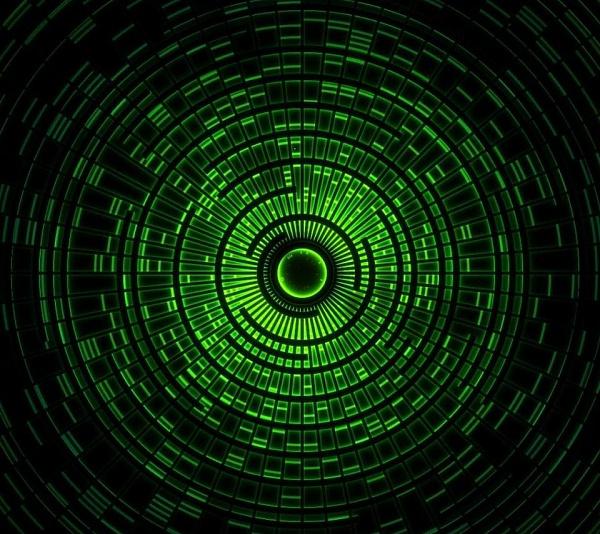 Klicken Sie auf die Grafik für eine größere Ansicht  Name:RE. Motorola Milestone Wallpaper (11).jpg Hits:854 Größe:133,3 KB ID:39775