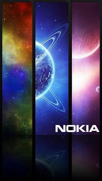 Klicken Sie auf die Grafik für eine größere Ansicht  Name:Nokia 5228 Wallpaper (8).jpg Hits:122 Größe:44,0 KB ID:39873